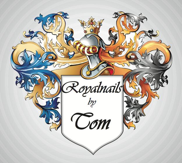 royal_logo