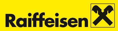 Raiffeisen_gelb