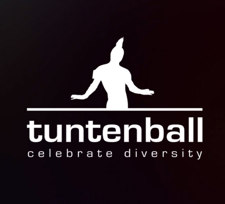 Tuntenball.at
