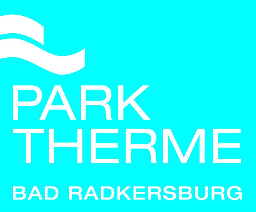 PARKTHERME.BR.4c