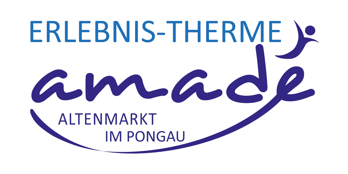 thermeamade