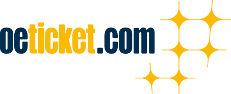 oeticket_4c_pos