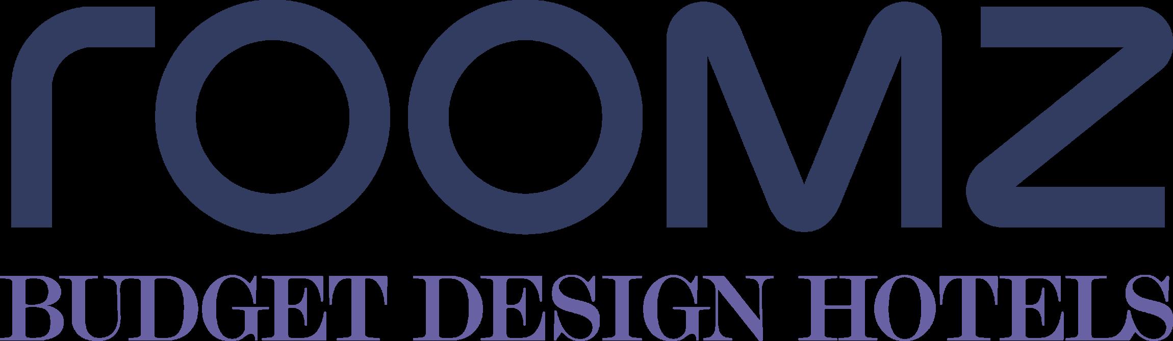 roomz logo 2016 2 Zeilen