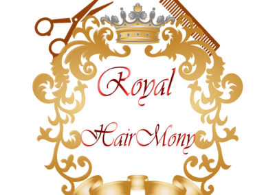 Royal_hairMony