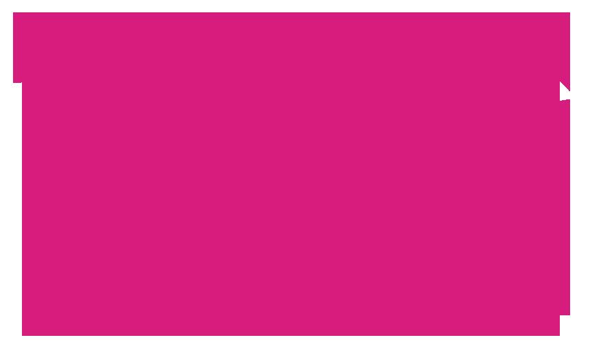 Tuntenball