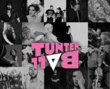 programm-collage-tuntenball-2019