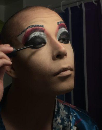 Miss-Tuntenball-2019-Vanessa-Community-Make-up