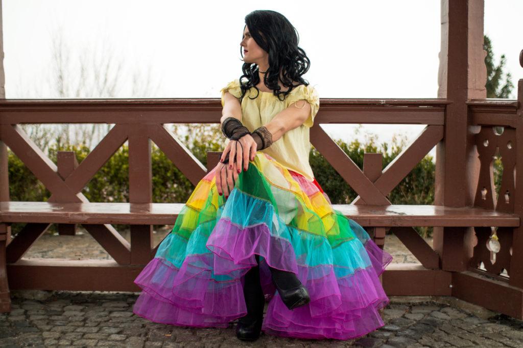 Anna-Conda-Miss-Tuntenball-2019-Outfit